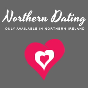 Northern ireland dating online Have Fun